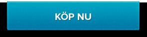 kop-nu