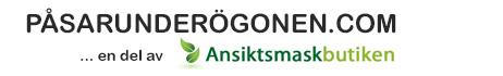 Påsarunderögonen.com